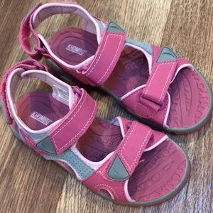 Other - Girls Water Sandals